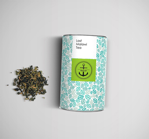 Next<span>Lost Malvani Tea</span><i>→</i>